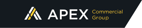 APEX Commercial Group